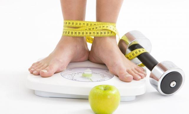 Як контролювати вагу після схуднення: золоті правила