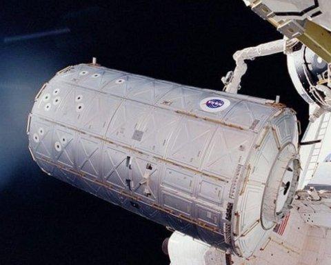 ТОП-10 самых страшных случаев в космосе