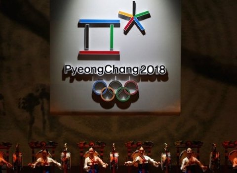 Олімпіада – 2018: де і коли дивитись церемонію закриття