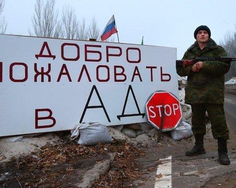В США назвали единственное условие, при котором Россия оставит Донбасс