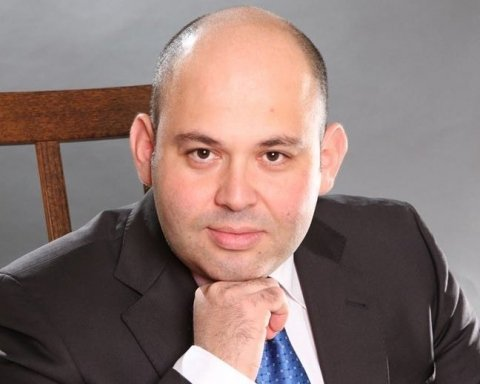 Убийство депутата в Черкассах: появились новые подробности (видео)