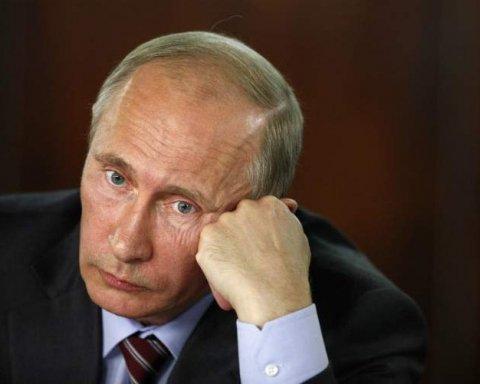 Росія навмисне затягує час із миротворцями на Донбасі, – політолог