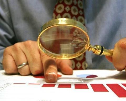 Банки будут проверять доходы украинцев на законность: что нужно знать