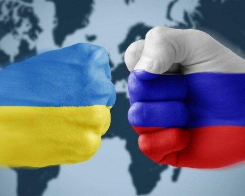 Георгій Чижов: В РФ назрів потужніший міжетнічний конфлікт, ніж між росіянами та українцями