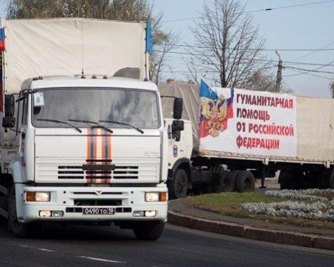 Генерал раскрыл опасный план Путина по Донбассу