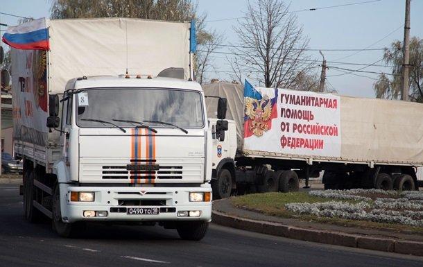 Генерал викрив небезпечний план Путіна щодо Донбасу