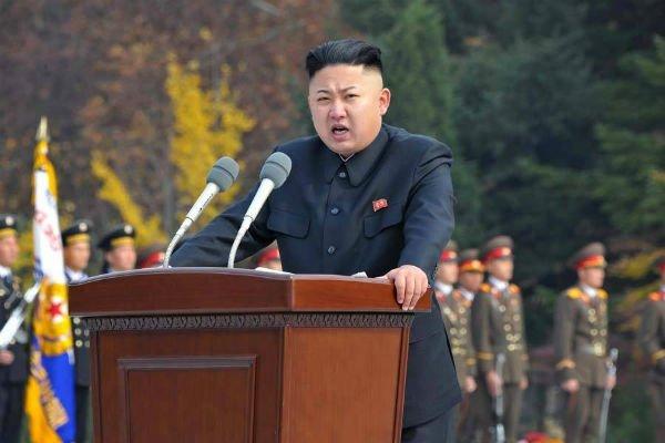 Кім Чен Ин зробив нову гучну заяву щодо ядерної програми КНДР