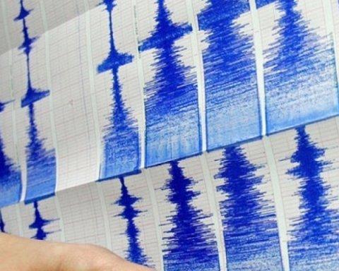 Два нові потужні землетруси сколихнули Мексику