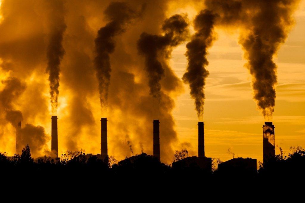 Французи створили гаджет-«ябеду» на забруднення повітря (фото)