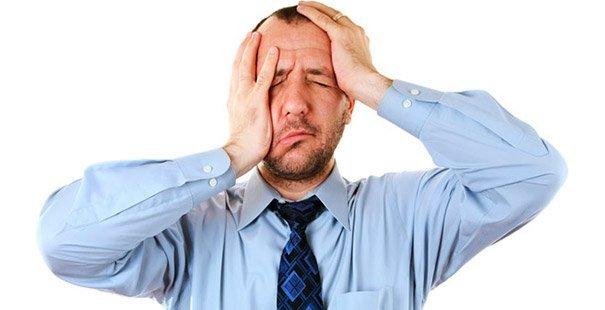 Как успокоиться и снять стресс за 3 минуты (инструкция)