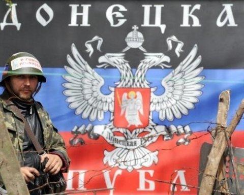 У Трампа ошеломили заявлением о войне в Донбассе