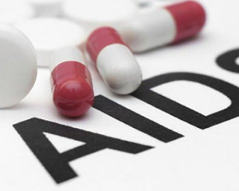 СПИД в Украине: в Минздраве назвали ошеломляющую цифру инфицированных