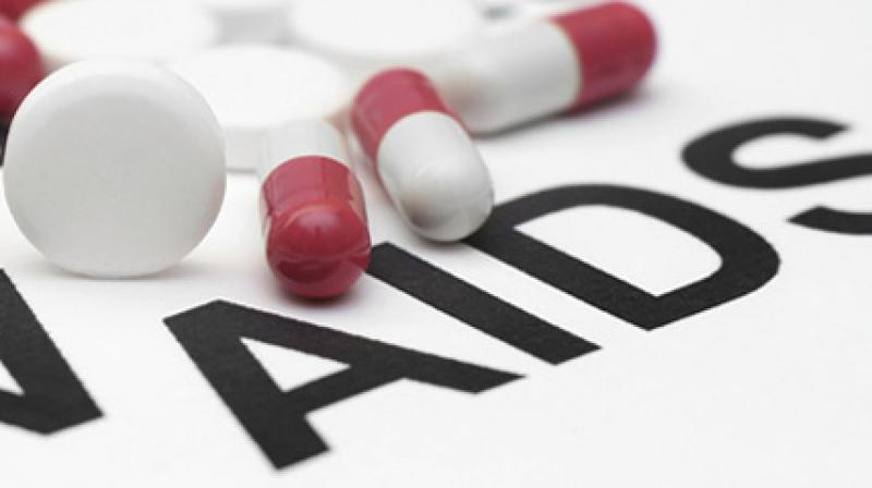 aids treatment drugs - 800×448