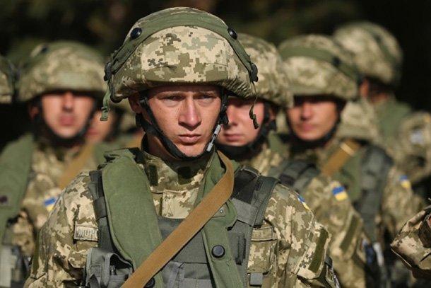 Порошенко: Надання Україні американського озброєння підвищить вартість агресії РФ