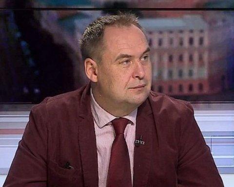 Названі «плюси» і «мінуси» для України у процесі реалізації угоди про Євроасоціацію