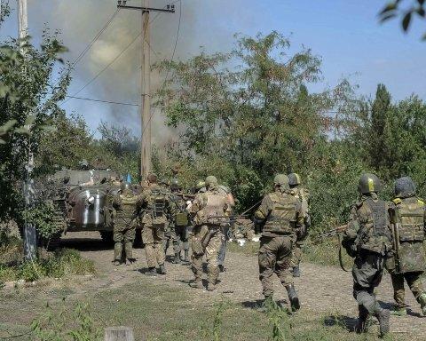 Алексей Арестович: «Минск-1 был нужен России, не меньше, чем нам»