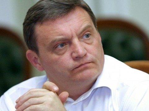 Вибухи у Калинівці: Гримчак озвучив нову версію