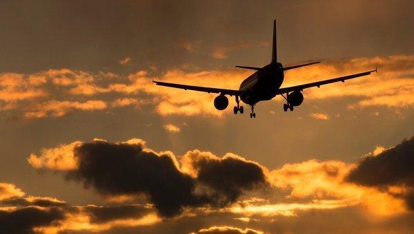 Грузинська авіакомпанія з'єднає Тбілісі і Батумі з Харковом
