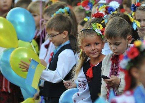 Мовний скандал у Миколаєві: деталі шокували українців