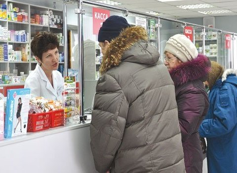 Медицинская реформа в Украине: озвучено список бесплатных услуг