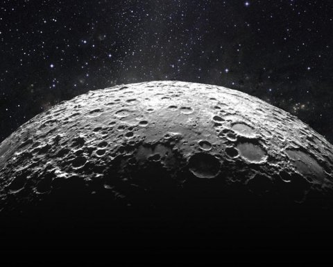 Місячний пил виявився токсичним
