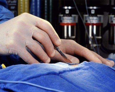 Медичні інститути академії наук переводять на самоокупність, оприлюднено вартість послуг