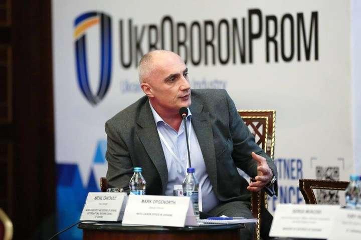 Військовий експерт викрив плани Кремля в Україні
