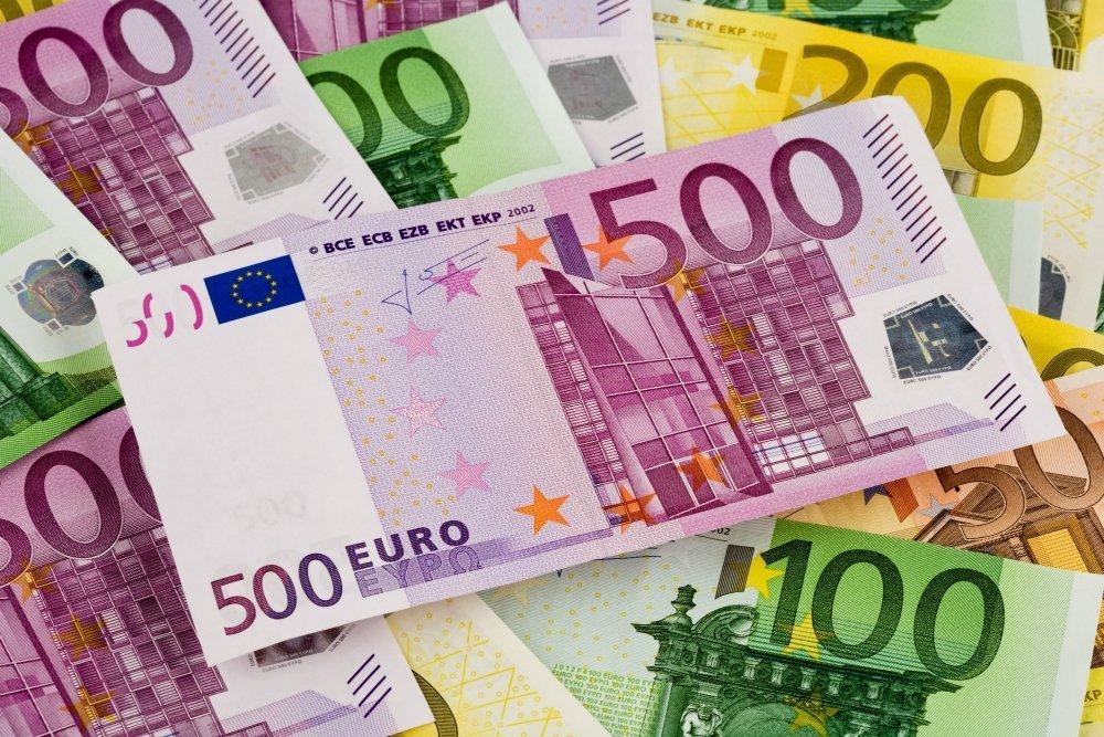 Невідомі змили вунітаз десятки тисяч євро