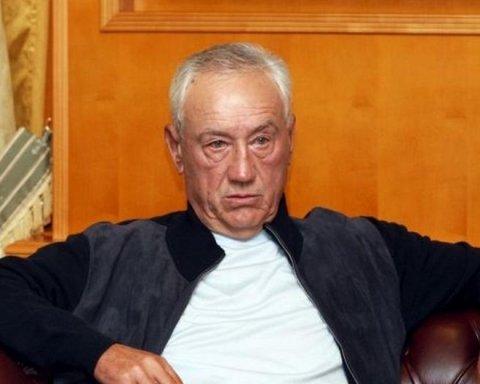 ДТП с участием Дыминского: суд отправил трех охранников под домашний арест