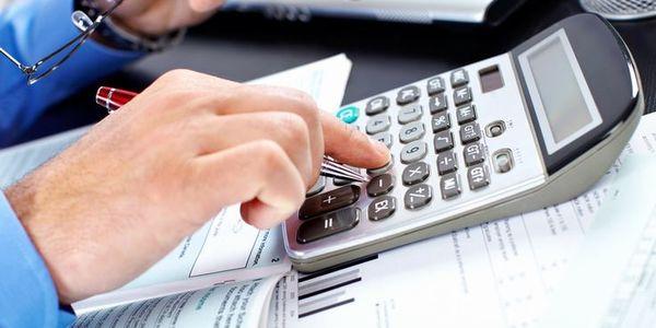 Пенсія після реформи: названо нові правила нарахування