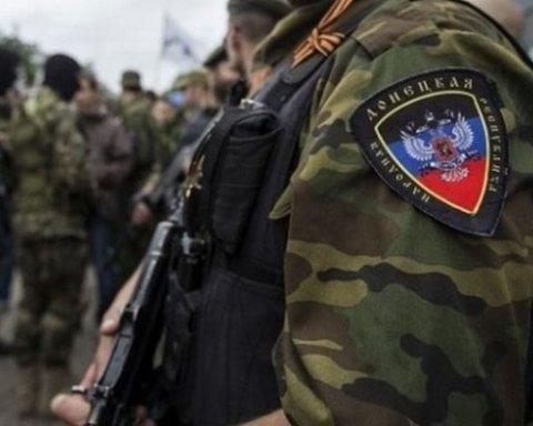 Українців попередили про новий фейк бойовиків