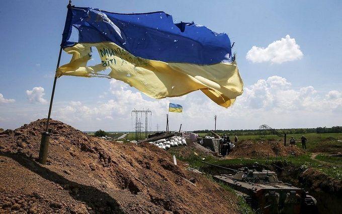Тривожний сигнал щодо України озвучив військовий експерт
