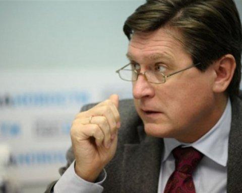 Политолог назвал победную тактику для Донбасса