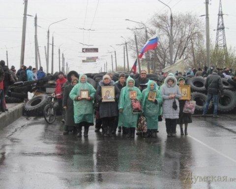 Военный эксперт разоблачил «суперплан» Путина по Донбасса