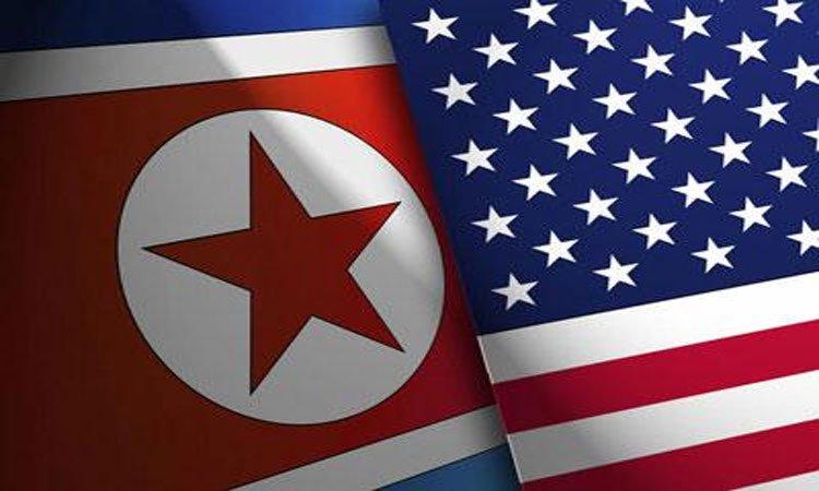 США назвали свої вимоги щодо тиску на КНДР