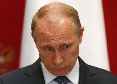 Путин только начинает торги за Донбасс — Пономарев