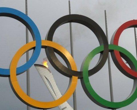 В МОК назвали число лишенных наград олимпийцев за допинг