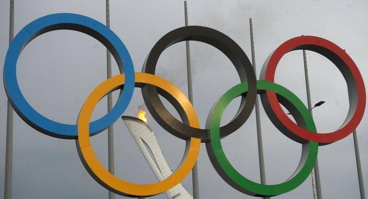 Руководитель МОК: по 6-ти отстраненным лыжникам изРФ нужно принять решение