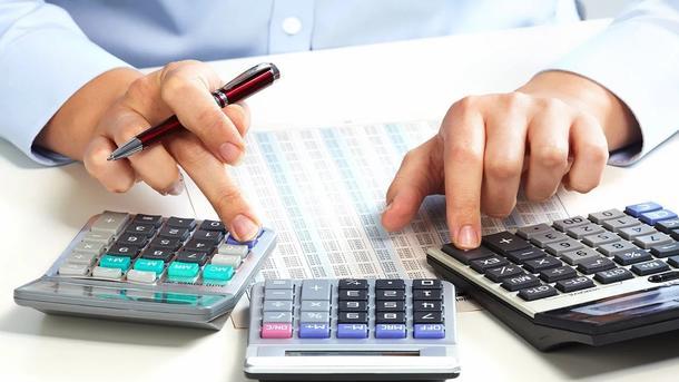Нові правила для субсидій: хто, скільки і як отримуватиме знижку