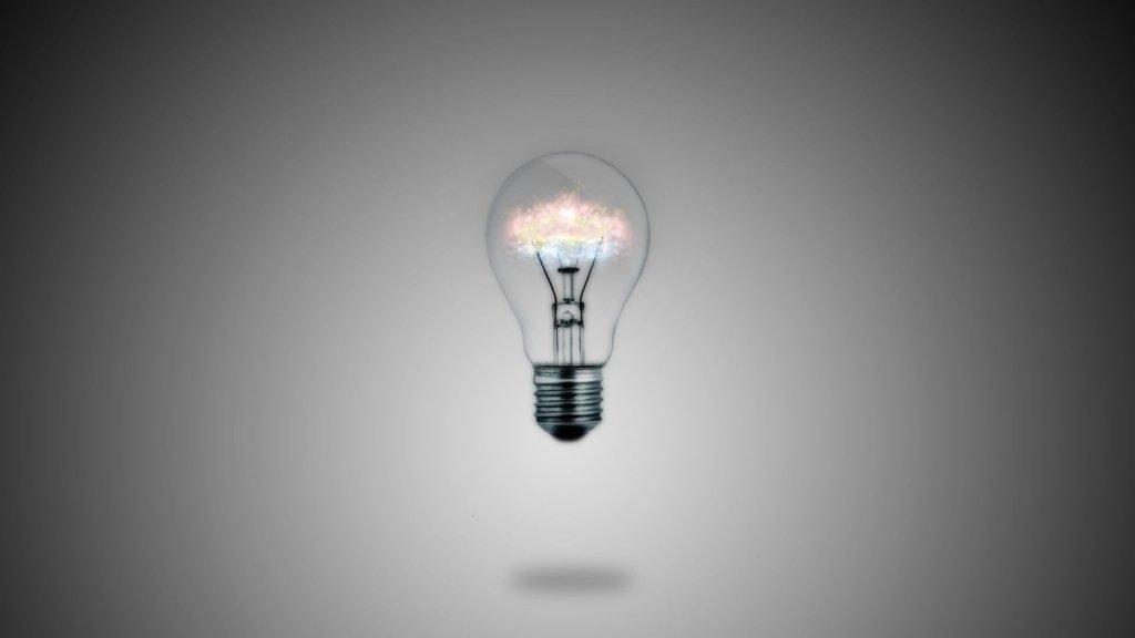 В Україні скасували пільговий тариф на електроенергію: скільки платитимемо
