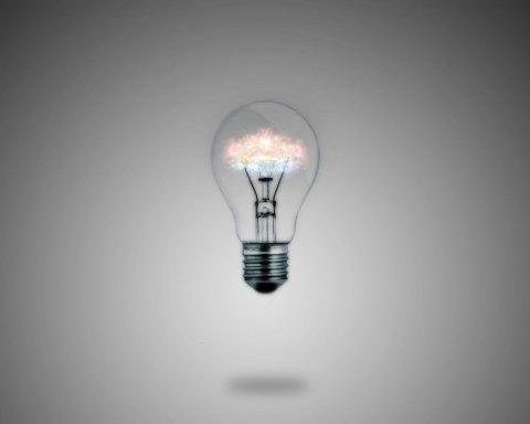 Восени значно знизяться тарифи на електроенергію: подробиці
