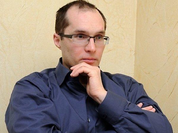 Бутусов объяснил, чего ожидать от боевиков на Донбассе в ближайшие месяцы
