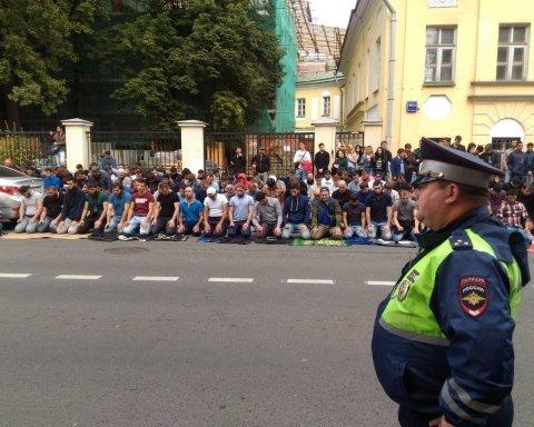 Чего боится Путин: Леонид Радзиховский рассказал о реальных страхах президента РФ