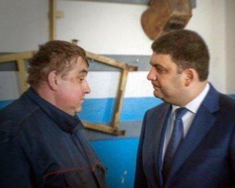 Пенсия в Украине: сколько украинцев пройдут лимит по страховым стажам