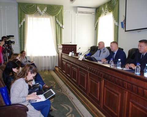 У Луценко назвали главные версии убийства депутата Черкасского горсовета