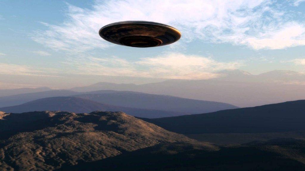 Американські військові розповіли про чисельні контакти з НЛО: розкрито гучну таємницю