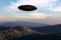 Американские военные рассказали о многочисленных контактах с НЛО: раскрыта громкая тайна