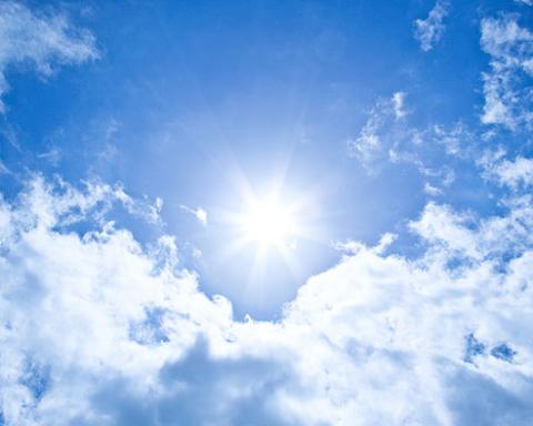 Глобальне потепління: українців вразили моторошним прогнозом