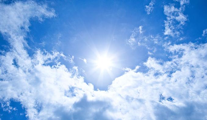 Глобальное потепление: украинцев поразили жутким прогнозом