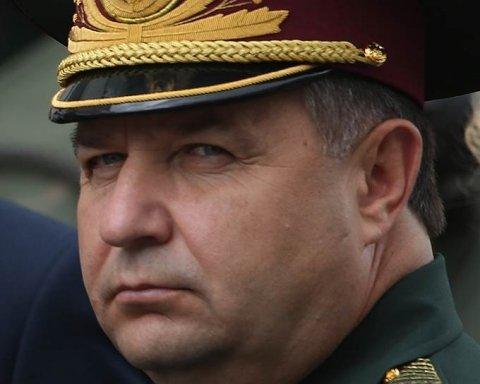 """Конфлікт на Донбасі: у Міноборони не вірять у """"заморожену"""" стадію"""